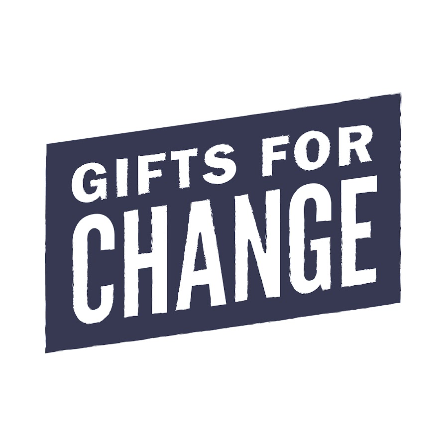 2c80f1e5c1c833 Gifts for Change - YouTube