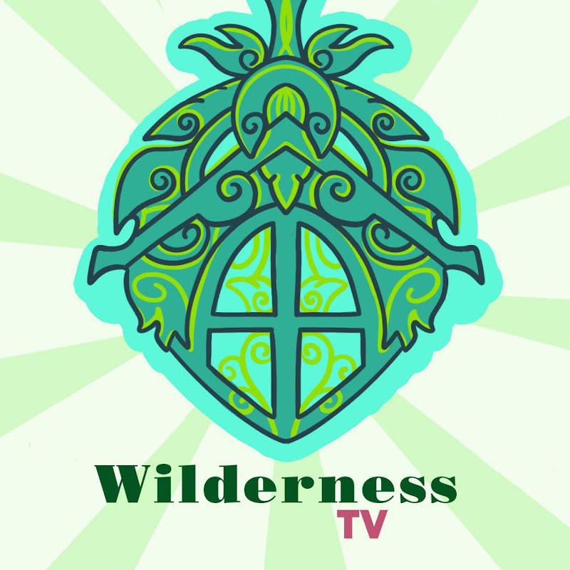 Wilderness TV