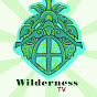 Wilderness TV