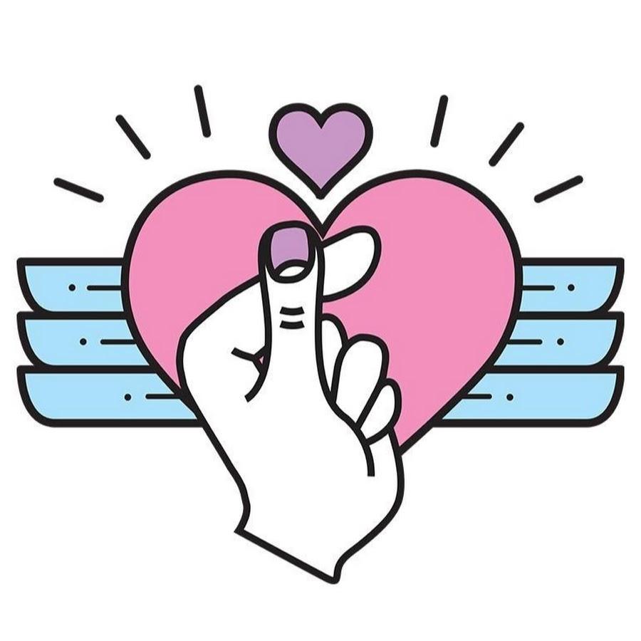 Картинка надписью, картинки пальцами сердечко