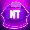 Nothiaan - Fortnite Best Moments