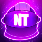Nothiaan - Fortnite