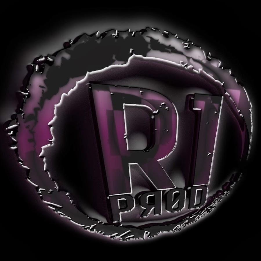 RiffRaffRR