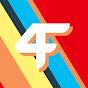 FanatixFour