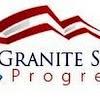 GraniteStateProgress