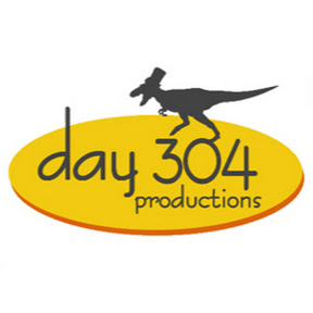 Day 304 Productions
