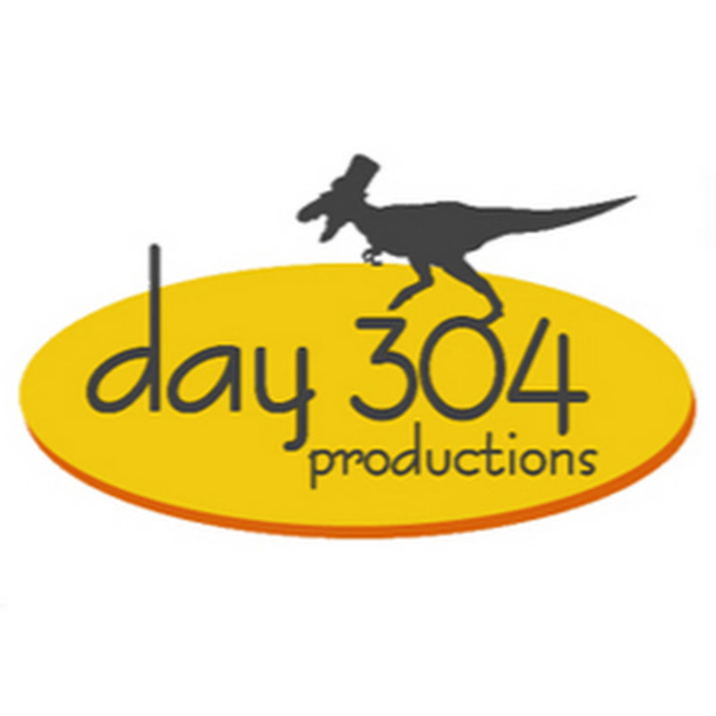 Day 304 Productions (drfatefanfilm)