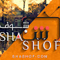 SHA-SHOF شاشوف
