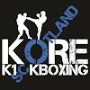 Kore Kickboxing