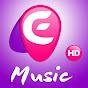 Eamar Music