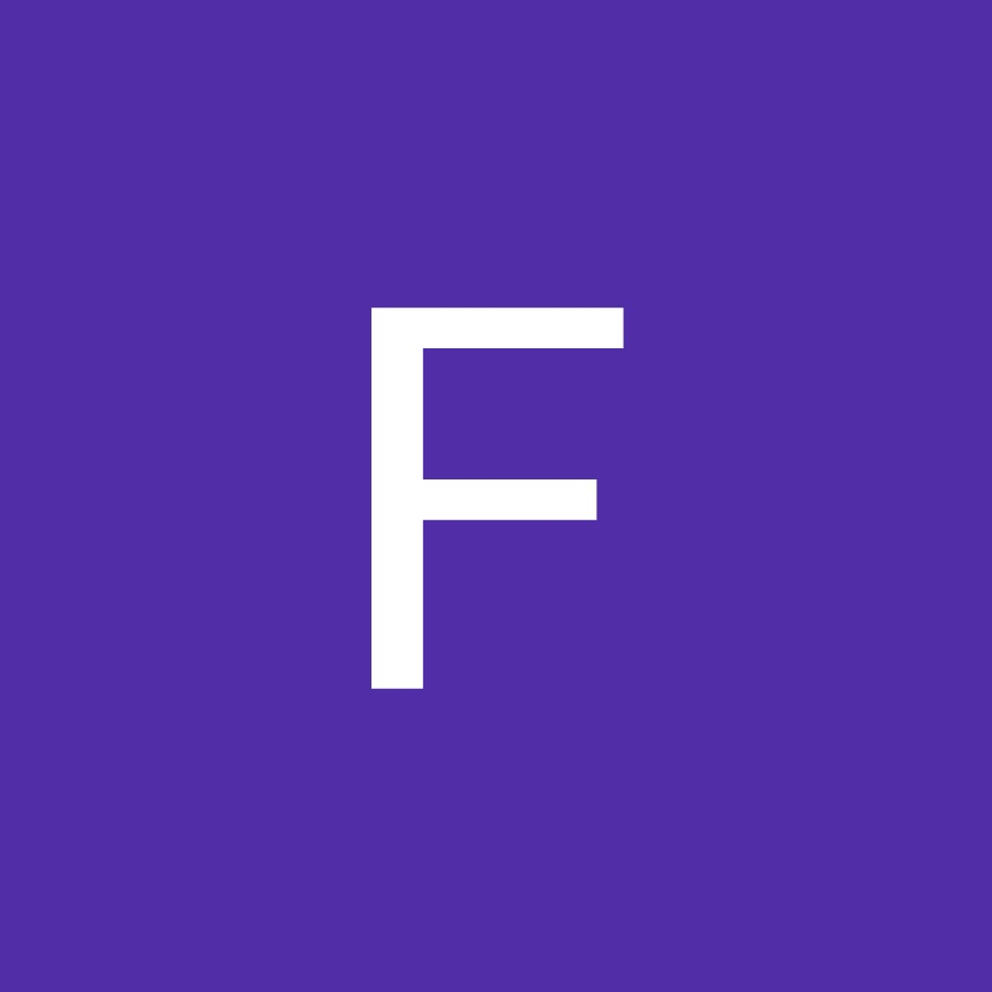 SalhPlayZ I - YouTube
