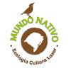 Mundo Nativo
