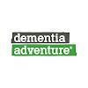 dementiaadventure