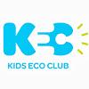 KidsEcoClub