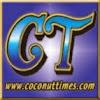 coconuttimes