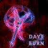 Dave Burn
