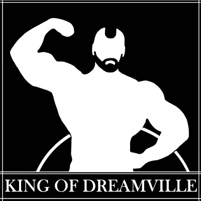 King Of Dreamville | تونس VLIP LV