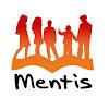 Mentis