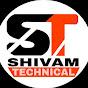 Shivam Technical