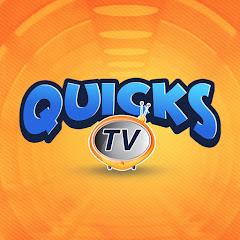 QuicksTv