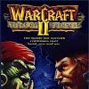 Warcraft II Replays