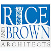 Rice And Brown Architects