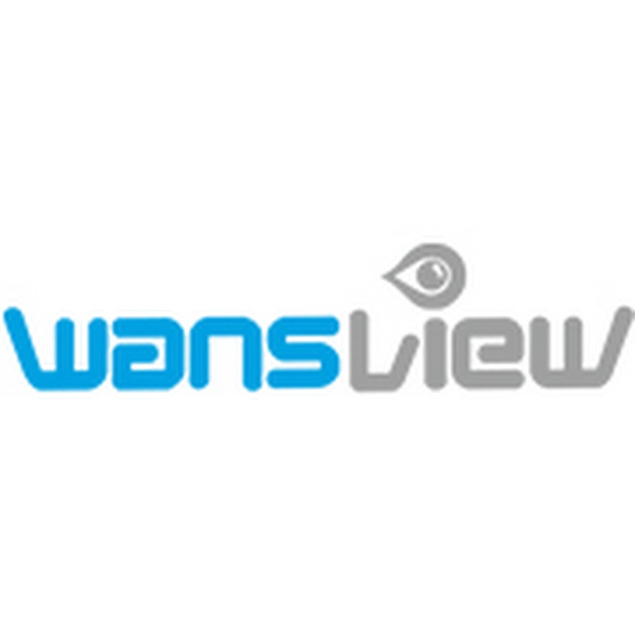 Wansview - YouTube