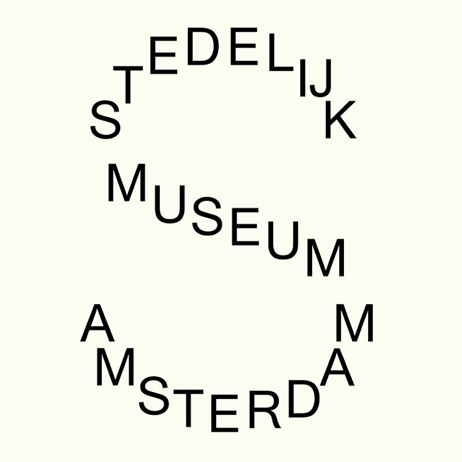 huge discount 08759 ec3e0 Stedelijk Museum Amsterdam - YouTube