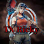 TX Ricky (david-gamer-yt)
