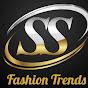 RISING STAR