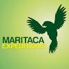 Maritaca Expeditions