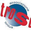 Associazione CentroScienza onlus