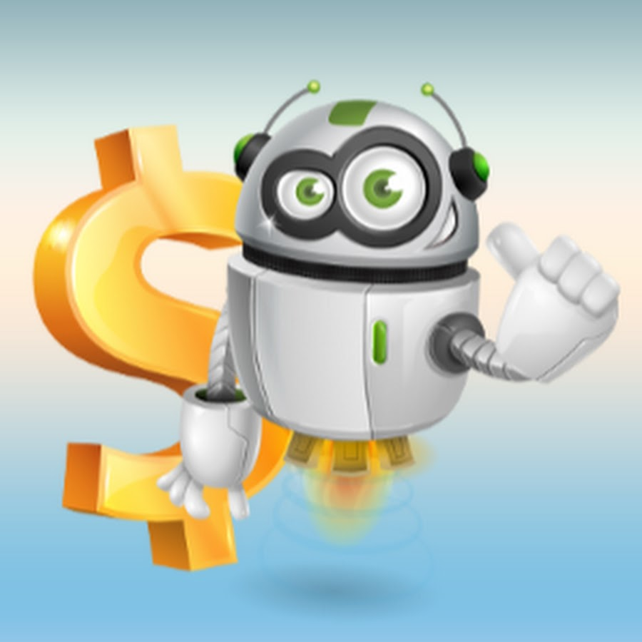 Best Forex Robots Softwares: Our Top Picks For