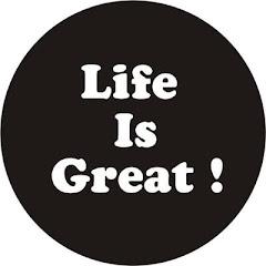 -kAtAsHi- Studio Net Worth