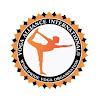 yogaallianceintern11