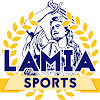 Lamia Sports