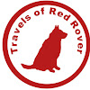 Travels of Red Rover