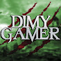 DIMY GAMER