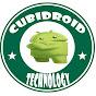 CubiDroid