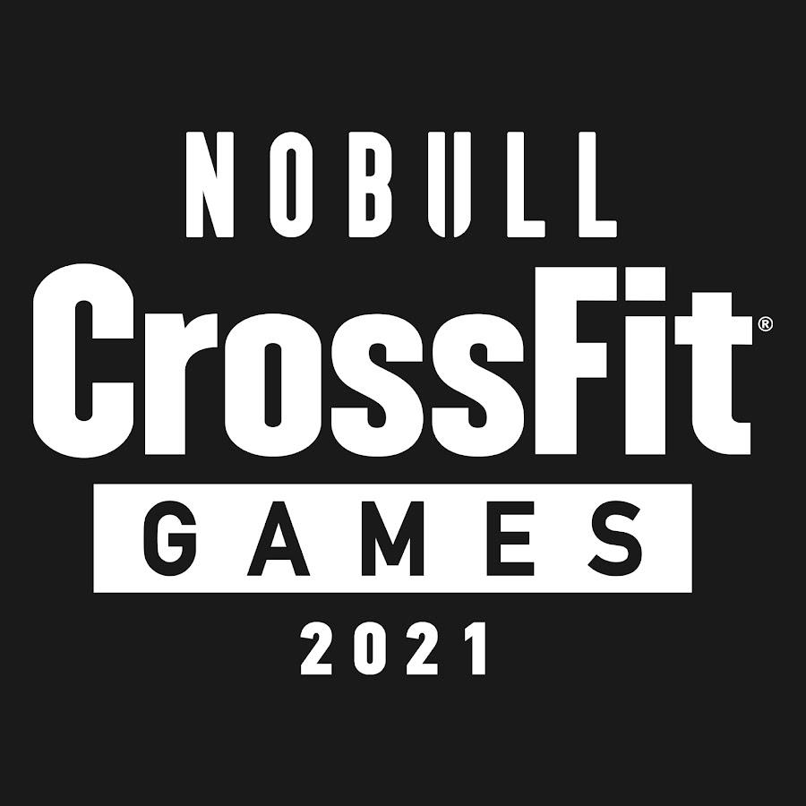Watch Crossfit Games 2020.Crossfit Games Youtube
