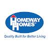 Homeway Homes Custom Home Builder, Peoria & Goodfield Model Home Center