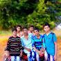 my village Rockers