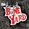 theboneyard