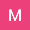 Mohammad Elsheimy