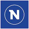 NationTV22