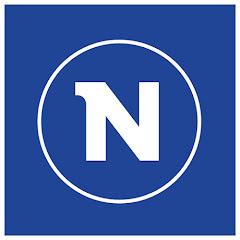 NationTV22 Net Worth