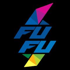 FUFU Channel