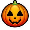 Halloweenerrific