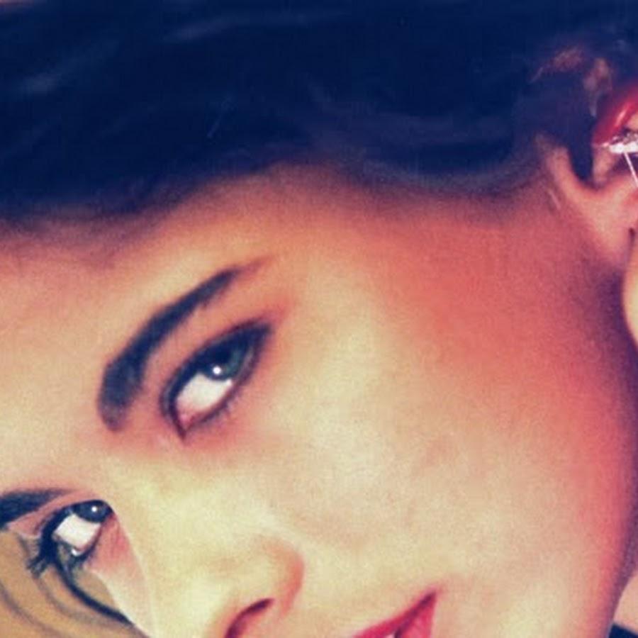 Angelica Bella Fotos angelica bella - youtube