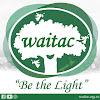 Waitac